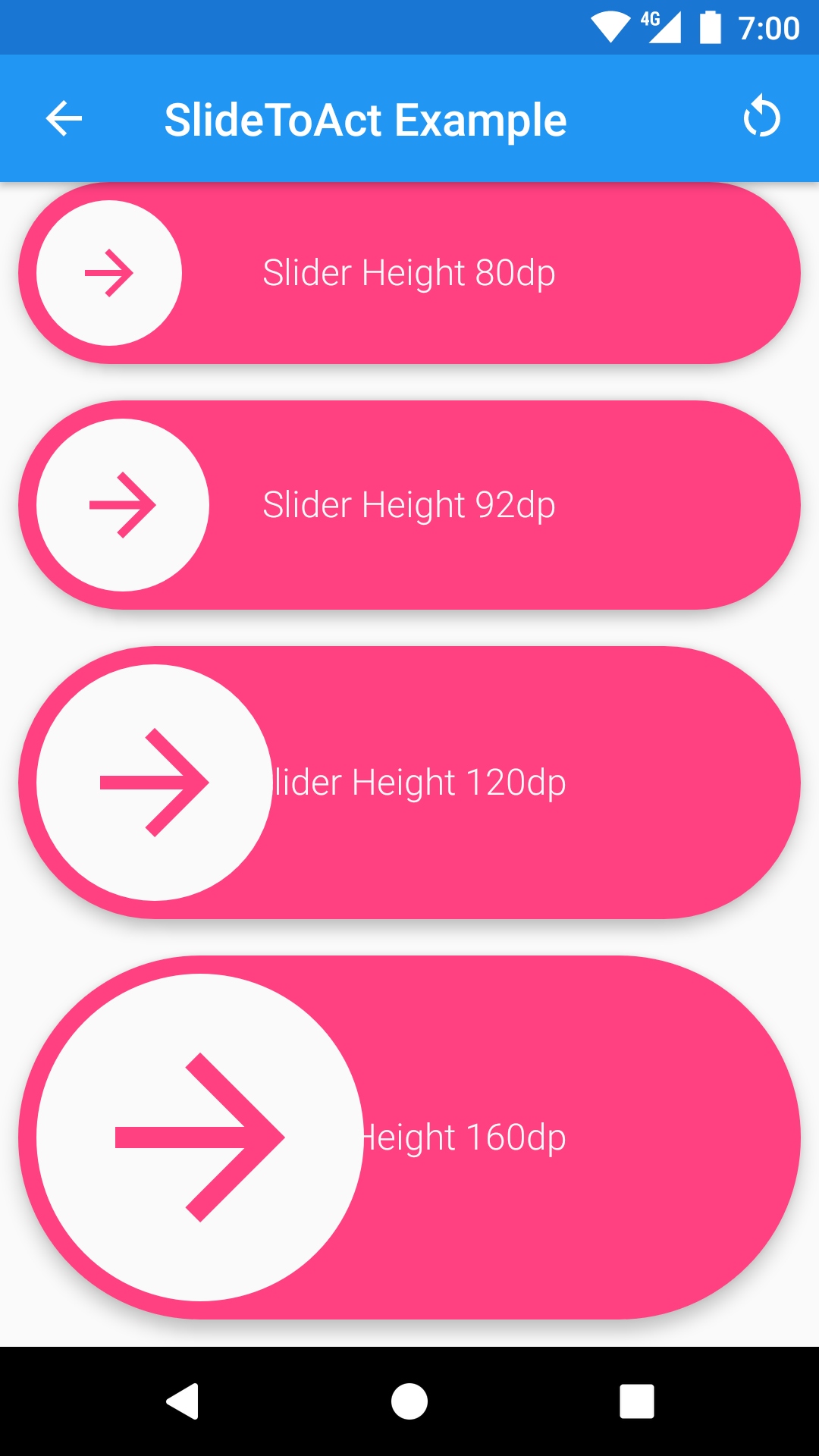 slider_height_2