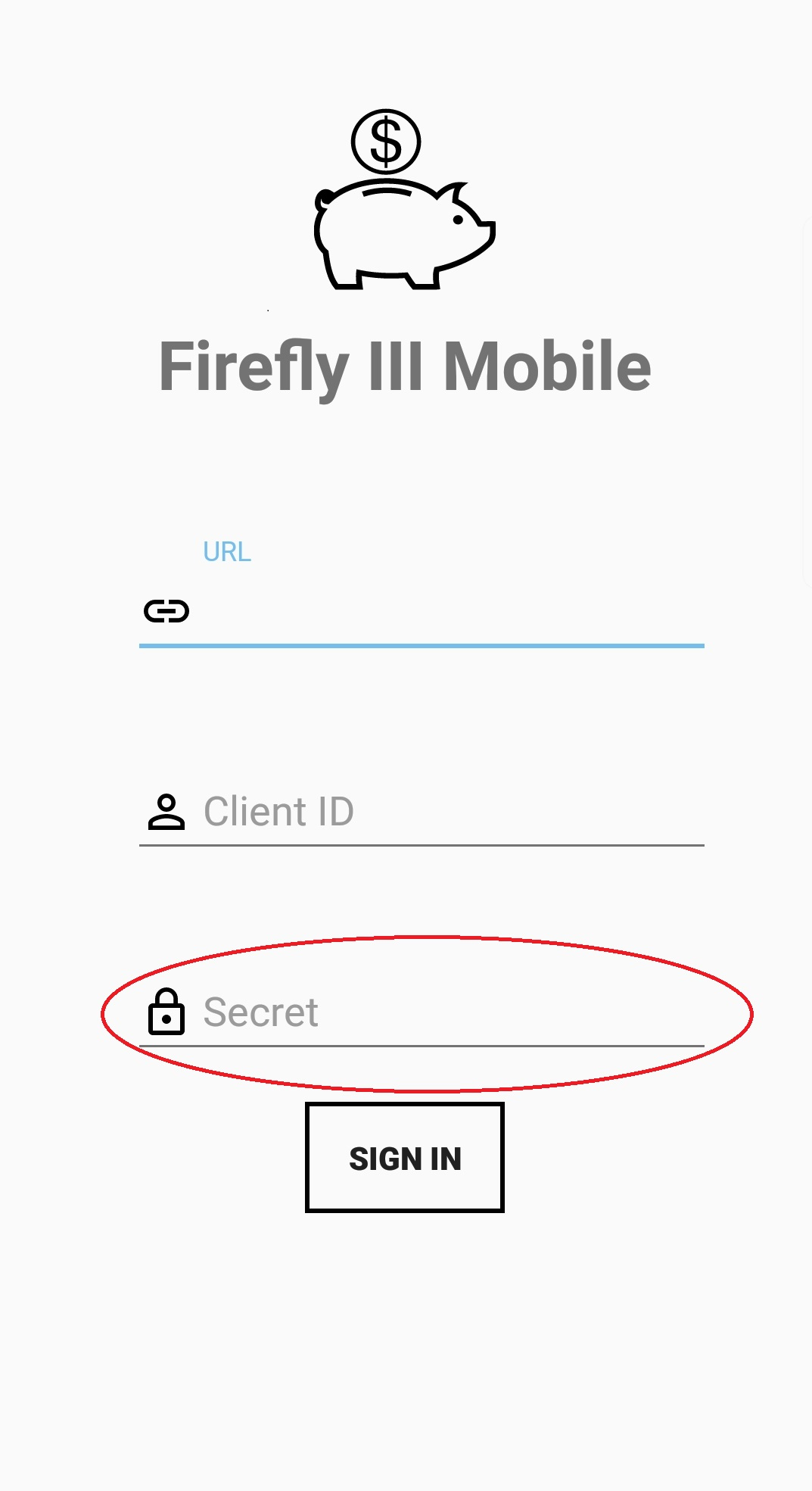 firefly-mobile-oauth