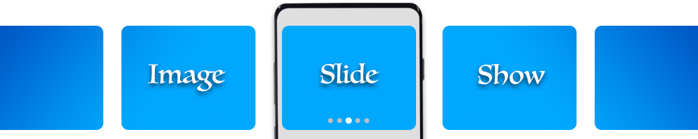 Android-Image-Slider