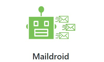 A small robust android library for sending emails using SMTP server