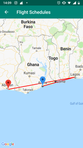 A simple app to display flight schedules on google maps on google stickers, google suggestions, google games, google box, google cards, google contact, google switch, google products, google recipes, google chris brown,