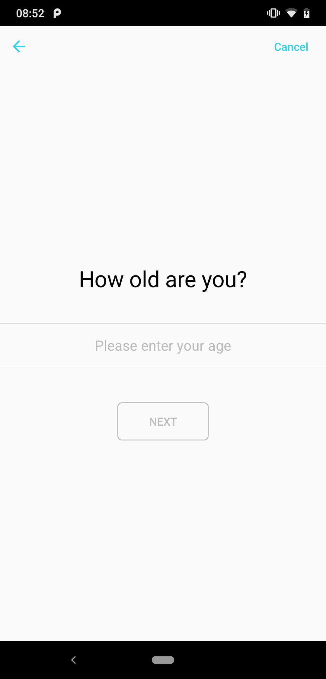 how_old_are_you_with_hint
