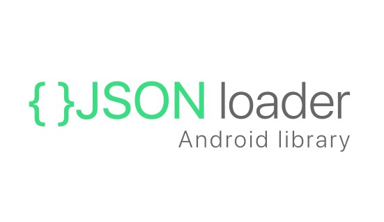 A simple library to open JSON from assets