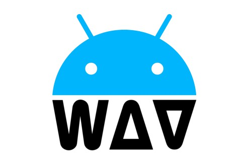 A powerful and efficient library to record WAVE form audio files in Android