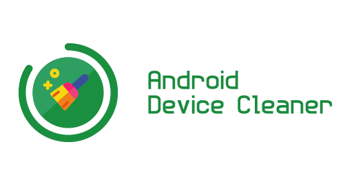 Tool for cleaning up Android devices used in QA